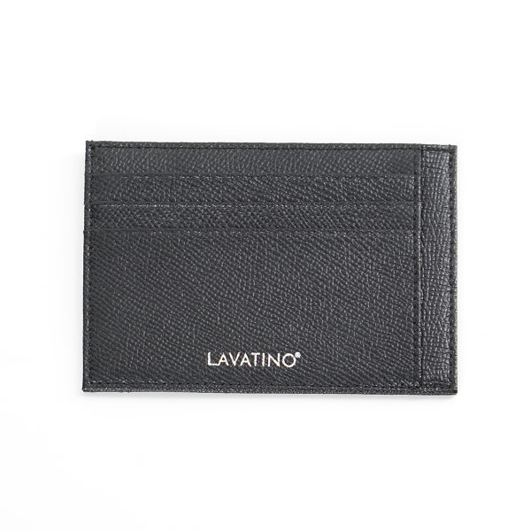 Ví Card Holder Lava Cross
