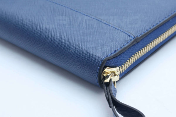 CLUTCH MACBOOK XANH NAVY-3